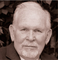 Kirk Olney